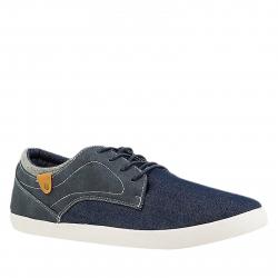 Pánska rekreačná obuv V+J-Falcony