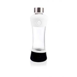 Fľaša EQUA-ACTIVE White, 550 ml