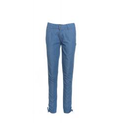 Dámske nohavice SAM73-Dámske nohavice-200