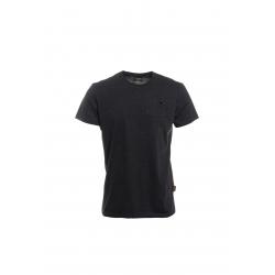 Pánske tričko s krátkym rukávom SAM73-Pánske tričko s krátkym rukávom-500
