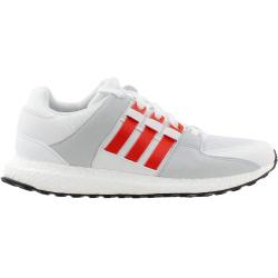 Pánska tréningová obuv ADIDAS ORIGINALS-BY9532 EQUIPMENT SUPPORT ULTRA White