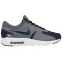 Pánska rekreačná obuv NIKE-Air Max Zero Essential midnight navy/dark grey/white -