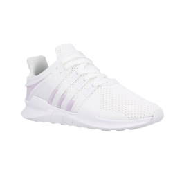 Dámska rekreačná obuv ADIDAS ORIGINALS-BY9111 EQT SUPPORT ADV W White