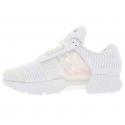 Juniorská rekračná obuv ADIDAS ORIGINALS-S75927 Adidas Clima Cool 1 FTWWHT -