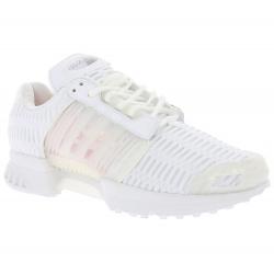 Juniorská rekračná obuv ADIDAS ORIGINALS-S75927 Adidas Clima Cool 1 FTWWHT