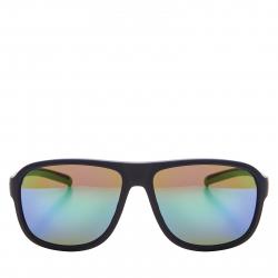 Športové okuliare BLIZZARD-PCSF705130, rubber black , 65-16-135