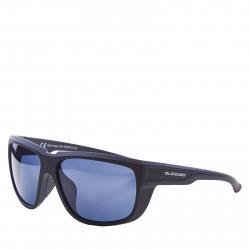 Športové okuliare BLIZZARD-PCS707110, rubber black, 65-18-140