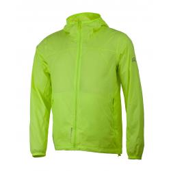 Pánska turistická bunda NORTHFINDER-MEN-bunda-NORTHCOVER-green