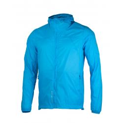 Pánska turistická bunda NORTHFINDER-MEN-bunda-NORTHCOVER-blue