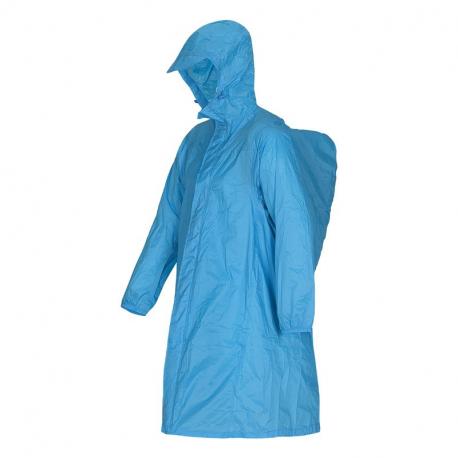 Multifunkční bunda NORTHFINDER-NORTHKIT-Raincoat-BU-0268OR-281blue