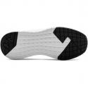 Dámska tréningová obuv UNDER ARMOUR-UA W Aura Trainer-BLK -