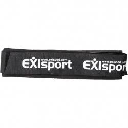 Doplnok EXISPORT-Pasky na lyze