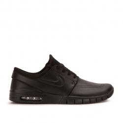 Rekreačná obuv NIKE-SB Stefan Janoski Max Leather