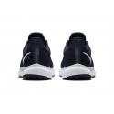 Pánska tréningová obuv NIKE-Quest obsidian/white-midnight navy -