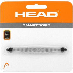 Tlmič HEAD-Smartsorb SILVER