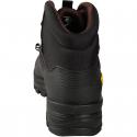 Turistická obuv vysoká Grisport-Morcone -