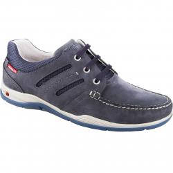 Pánská vycházková obuv Grisport-Anzio