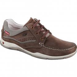 Pánská vycházková obuv Grisport-Fondi