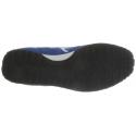 Rekreačná obuv KangaROOS-Blaze III -royal blue/white - Obuv značky Kangaroos v športovom dizajne.