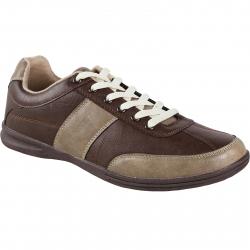 Pánska rekreačná obuv AUTHORITY-Ratan