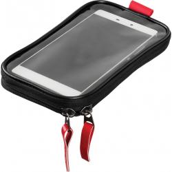 Cyklistická taška KROSS-Bag Phone Case