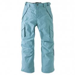61d23f6ac Lyžiarske nohavice, oteplovačky Výpredaj od 18.00 € - Zľavy až 80 ...