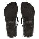 Dámska plážová obuv IPANEMA-Animal Print Fem - Dámska obuv značky Ipanema v zaujímavom dizajnom inšpirovanom svetom zvierat.