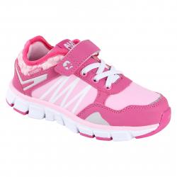 Dievčenská rekreačná obuv AUTHORITY-Alda R
