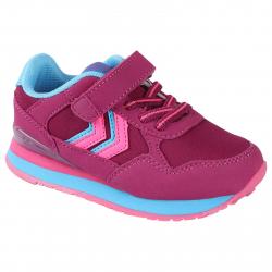 Dievčenská rekreačná obuv AUTHORITY-Arrow R