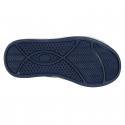 Chlapčenská zimná obuv stredná AUTHORITY-Tery M - Detská zimná obuv značky Authority.
