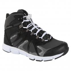 Chlapčenská vychádzková obuv AUTHORITY-Uno B