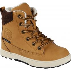 Chlapčenská zimná obuv stredná AUTHORITY-Dimo