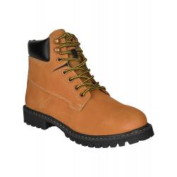 Pánska vychádzková obuv BERG OUTDOOR-HEDGEHOG M