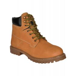 Dámska vychádzková obuv BERG OUTDOOR-HEDGEHOG W