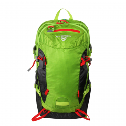 Turistický ruksak EVERETT-Axerion 25