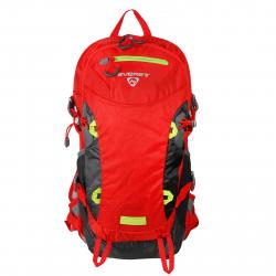Turistický ruksak EVERETT-Arvecon 25
