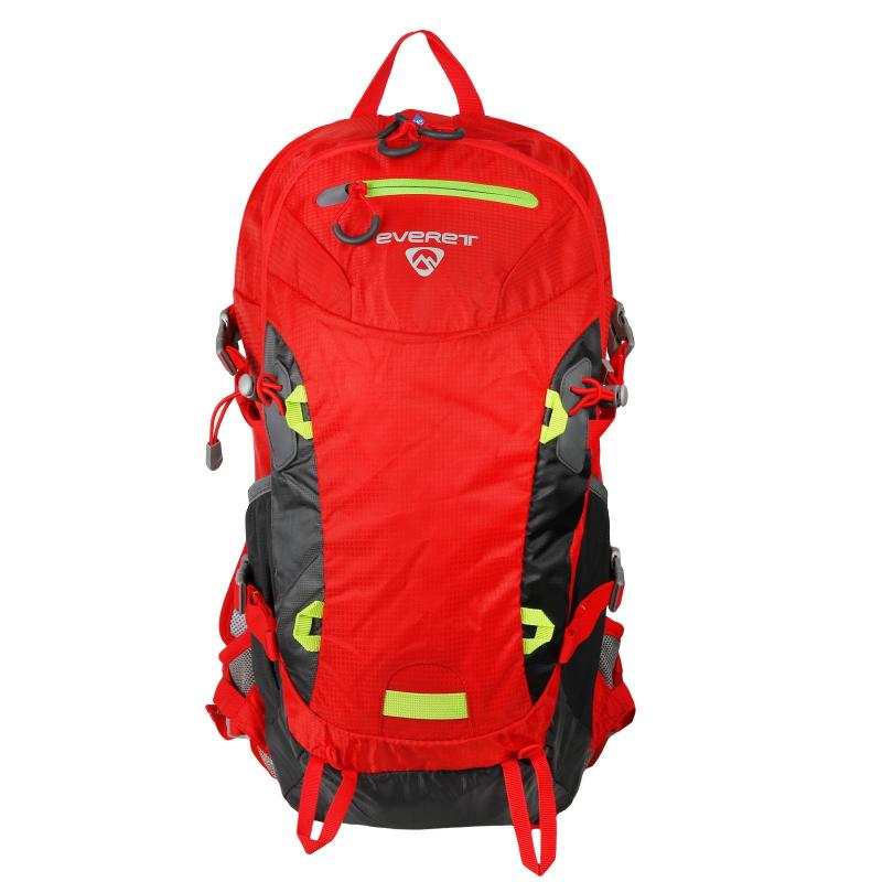 Turistický ruksak EVERETT-Arvecon 25 - Turistický ruksak značky Everett.