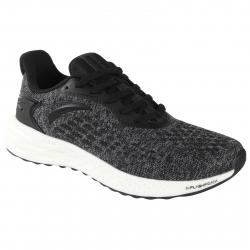 Pánska športová obuv (tréningová) ANTA-Vectra grey
