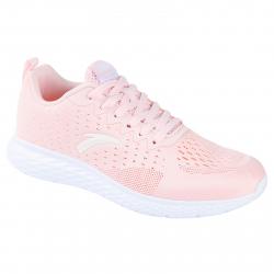Dámska športová obuv (tréningová) ANTA-Frola pink