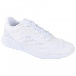 Dámska športová obuv (tréningová) ANTA-Berbera white