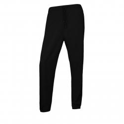 Pánske tréningové nohavice ANTA-Woven Track Pants-Black 3
