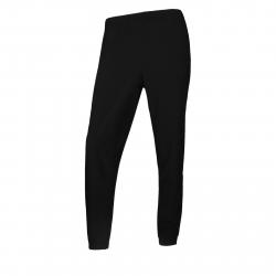 Pánske tréningové nohavice ANTA-Woven Track Pants-Black 4