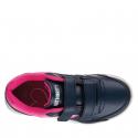 Dievčenská rekreačná obuv AUTHORITY-Game II BP - Dievčenská obuv značky Authority.