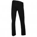 Dámske nohavice na hory AUTHORITY-PRO TREKING W18 -