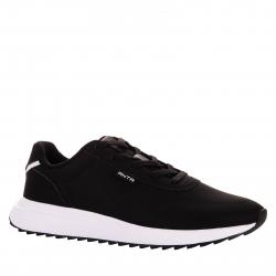 Dámska rekreačná obuv ANTA-Stella black