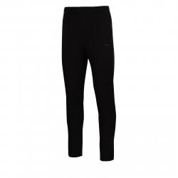 Pánske tréningové nohavice ANTA-Woven Track Pants M