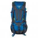 Turistický ruksak EVERETT-Marling 65 -