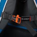 Turistický batoh EVERETT-Marling 65 -