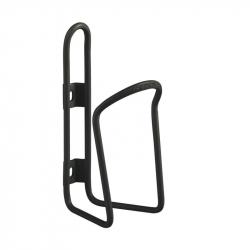 Cyklistický košík na láhev KROSS-Bottle cage Cart - BLACK
