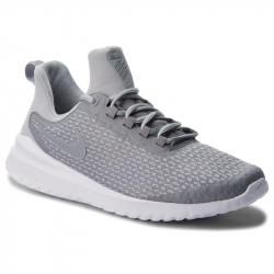 Pánska športová obuv (tréningová) NIKE-Renew Rival stealth/wolf grey-white